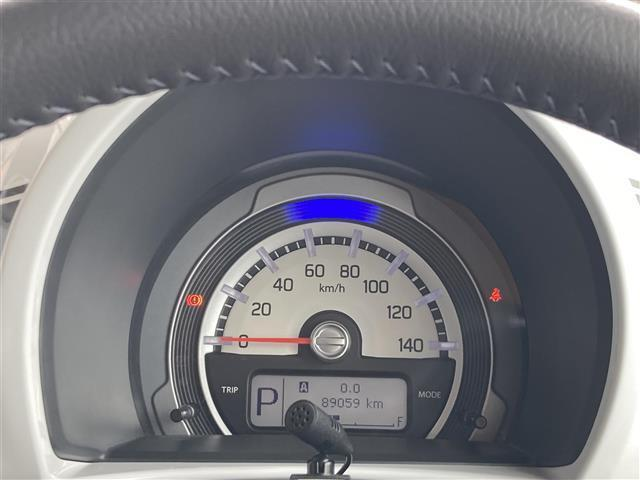 Xターボ 4WD/禁煙/ナビTV/レーダーブレーキサポート・誤発進抑制機能・オートライト・HIDヘッドライト・フロントフォグランプ・スマートキー&プッシュスタート・運転席シートヒーター・ダウンヒルアシストコント(12枚目)