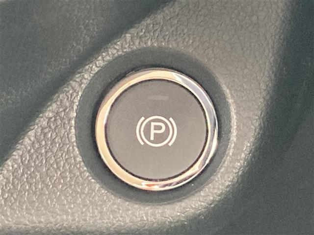 G ターボLインテリアカラーパッケージ ブラウンレザーシート インターナビ バックカメラ フルセグTV Bluetooth DVD ETC HIDライト クルーズコントロール 充電用USBソケット 電動パーキングブレーキ(10枚目)