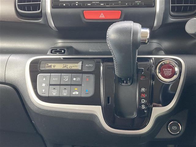 G ターボLインテリアカラーパッケージ ブラウンレザーシート インターナビ バックカメラ フルセグTV Bluetooth DVD ETC HIDライト クルーズコントロール 充電用USBソケット 電動パーキングブレーキ(12枚目)