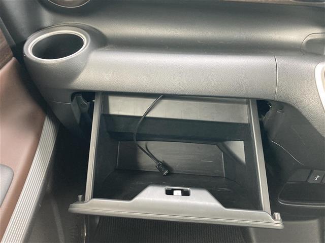 G ターボLインテリアカラーパッケージ ブラウンレザーシート インターナビ バックカメラ フルセグTV Bluetooth DVD ETC HIDライト クルーズコントロール 充電用USBソケット 電動パーキングブレーキ(15枚目)