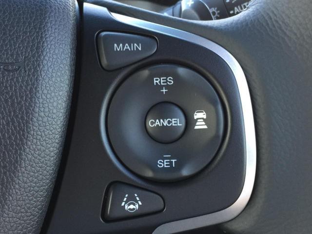 ホンダ ステップワゴンスパーダ スパーダ ホンダセンシング 未使用車 ナビ装着PKG両側電動