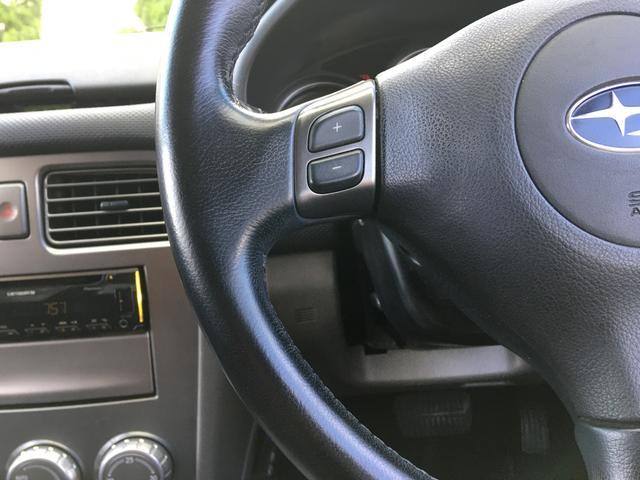 「スバル」「フォレスター」「SUV・クロカン」「青森県」の中古車5