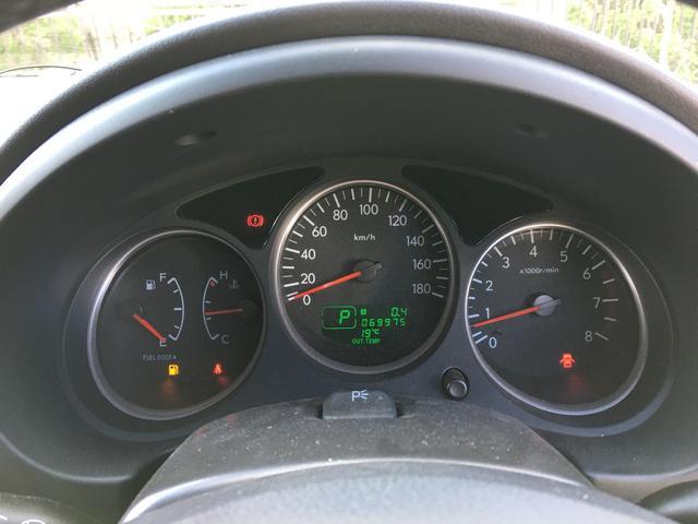 「スバル」「フォレスター」「SUV・クロカン」「青森県」の中古車7