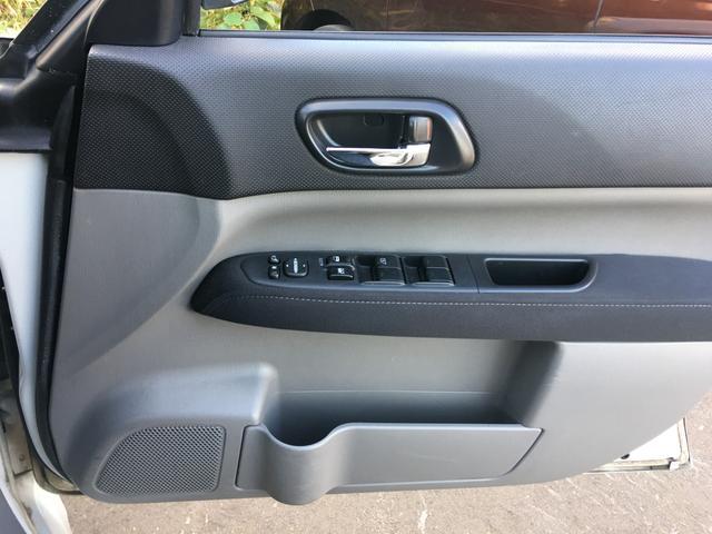 「スバル」「フォレスター」「SUV・クロカン」「青森県」の中古車15