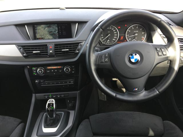 「BMW」「BMW X1」「SUV・クロカン」「山梨県」の中古車13