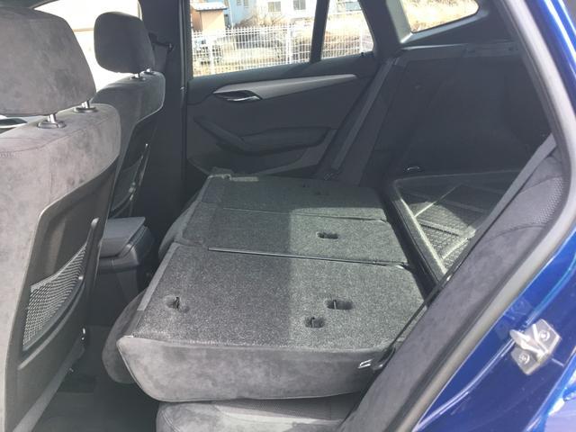 「BMW」「BMW X1」「SUV・クロカン」「山梨県」の中古車19