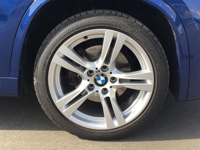 「BMW」「BMW X1」「SUV・クロカン」「山梨県」の中古車20