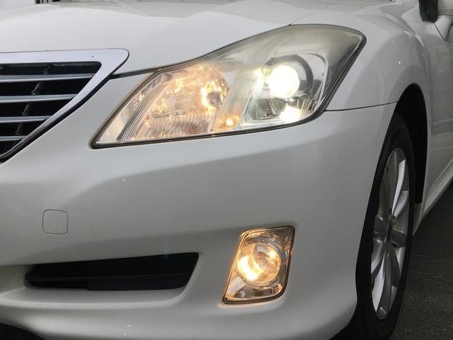 4WD/純正HDDナビ(CD/MD/BT)/ミュージックサーバー/フルセグテレビ