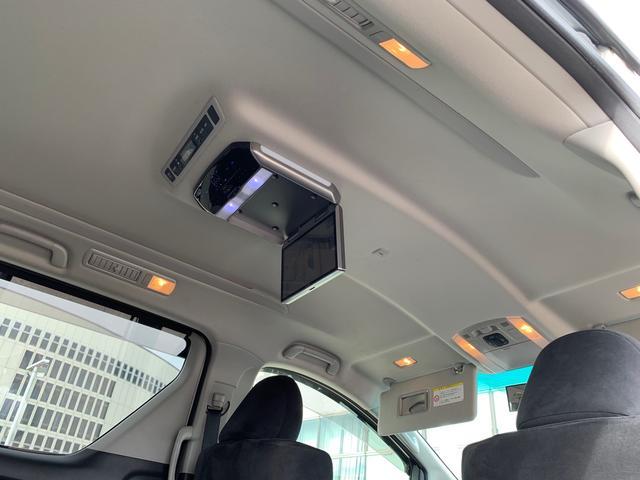 ヘッドライト・ホイール・フロントガラスなど色々な部分コーティングをご用意しております!