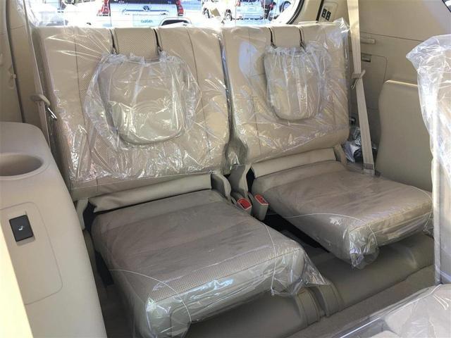 TX Lパッケージ ベージュ革 サンルーフ 安全ブレーキ(12枚目)