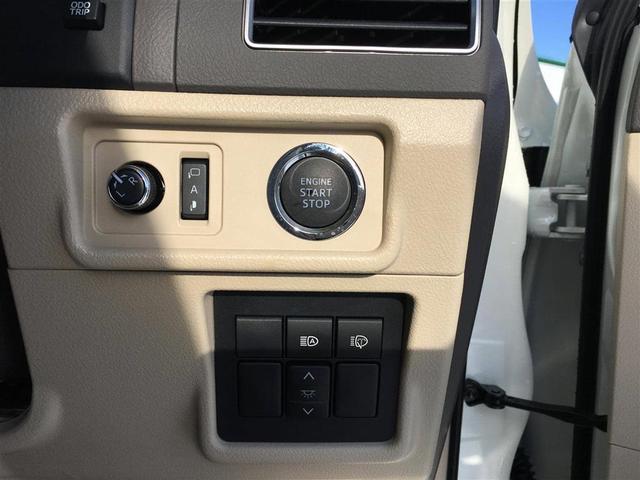 TX Lパッケージ ベージュ革 サンルーフ 安全ブレーキ(17枚目)