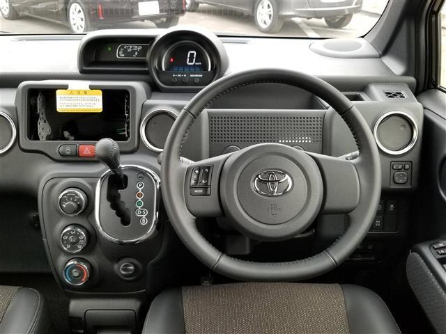 F ノーブルコレクション 4WD トヨタセーフティーセンス(11枚目)