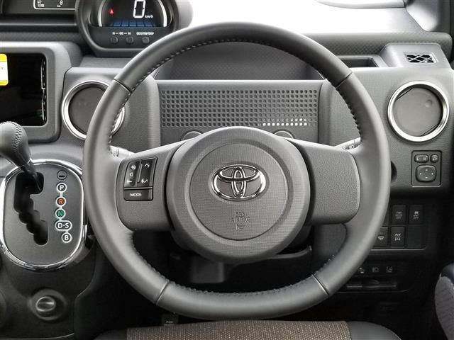 F ノーブルコレクション 4WD トヨタセーフティーセンス(19枚目)
