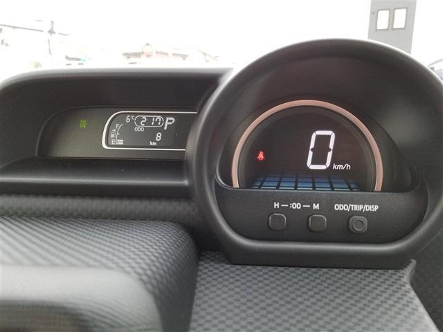 F ノーブルコレクション 4WD トヨタセーフティーセンス(20枚目)