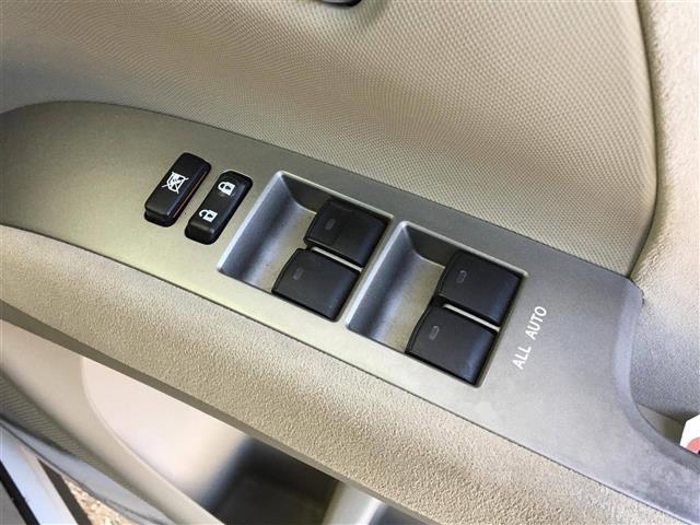 X 4WD フルセグナビ バックカメラ 両後電動ドア(15枚目)