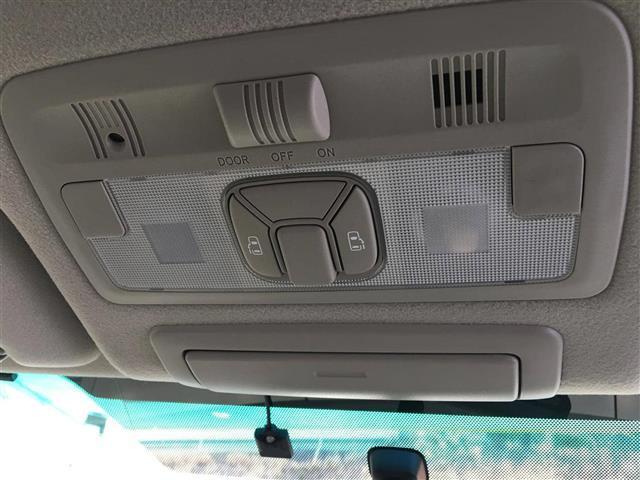 X 4WD フルセグナビ バックカメラ 両後電動ドア(16枚目)
