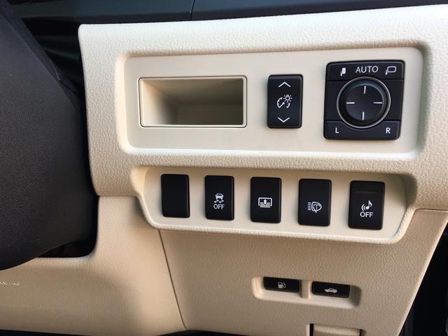 250h バージョンI 白革エアコンシート フルセグナビ(18枚目)