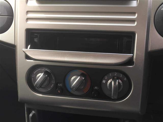 St 4WD カブロンシート 前席シートヒータ ナビ(10枚目)