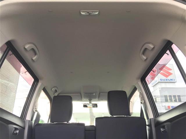 「マツダ」「AZ-ワゴン」「コンパクトカー」「北海道」の中古車11