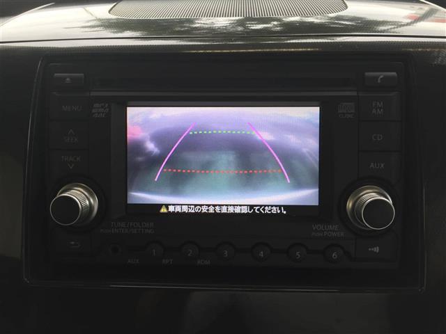 「マツダ」「AZ-ワゴン」「コンパクトカー」「北海道」の中古車14
