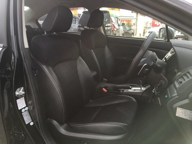 2.0i-S4WD 1オ-ナ- ナビ 社外マフラー エンスタ(12枚目)