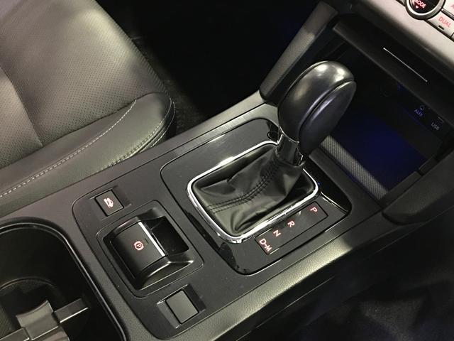 「スバル」「レガシィB4」「セダン」「北海道」の中古車18