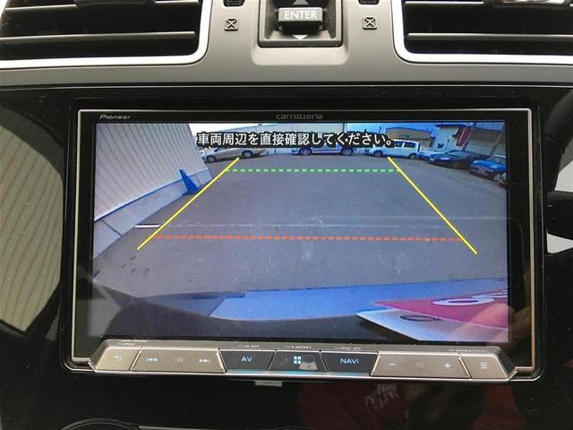 「スバル」「フォレスター」「SUV・クロカン」「北海道」の中古車13
