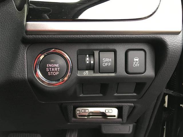 「スバル」「フォレスター」「SUV・クロカン」「北海道」の中古車18