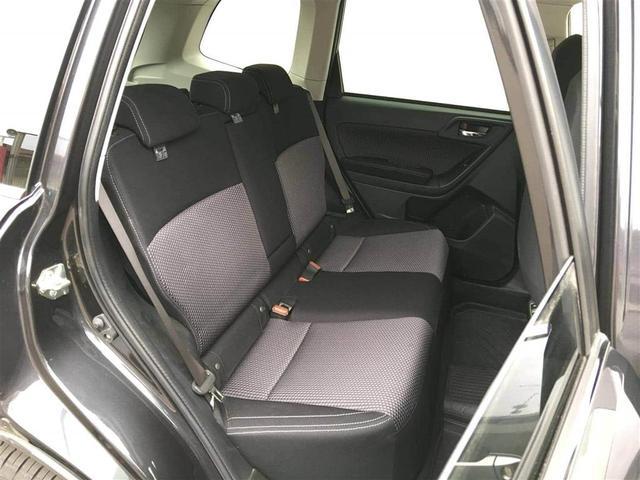 「スバル」「フォレスター」「SUV・クロカン」「北海道」の中古車24