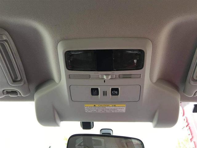 「スバル」「フォレスター」「SUV・クロカン」「北海道」の中古車29