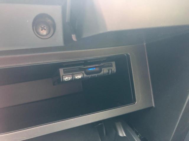 ハイウェイスター 後期型 HDDナビ テレビ スマートキー(6枚目)