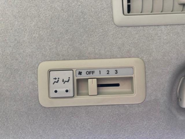 両側電動パワースライドドア・サイドカメラト・フロントカメラ(13枚目)