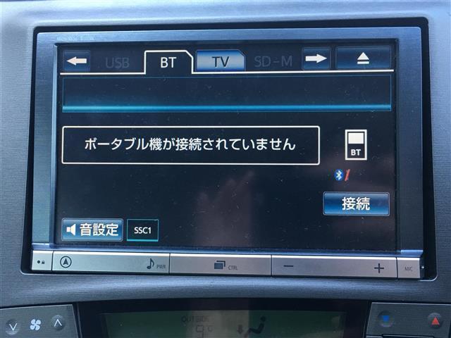 S ツーリングセレ マイコーデ SDナビ Bカメラ ETC(4枚目)