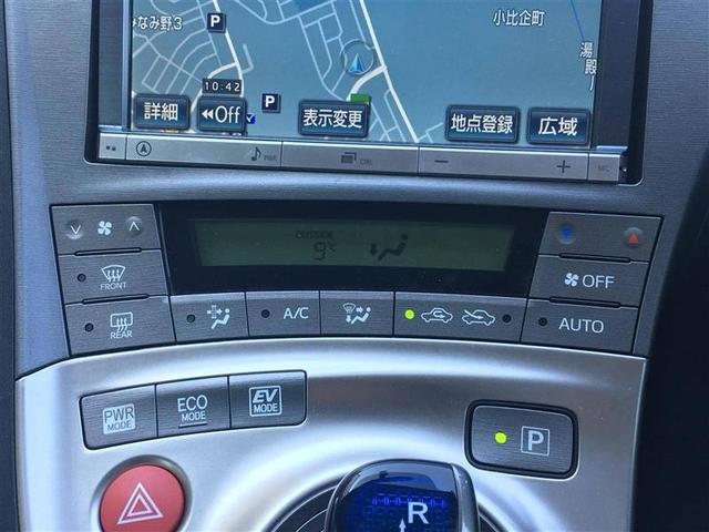 S ツーリングセレ マイコーデ SDナビ Bカメラ ETC(9枚目)