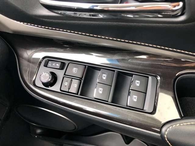 「トヨタ」「ハリアー」「SUV・クロカン」「東京都」の中古車10