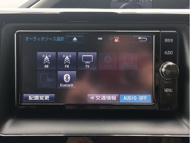 「トヨタ」「ヴォクシー」「ミニバン・ワンボックス」「東京都」の中古車4