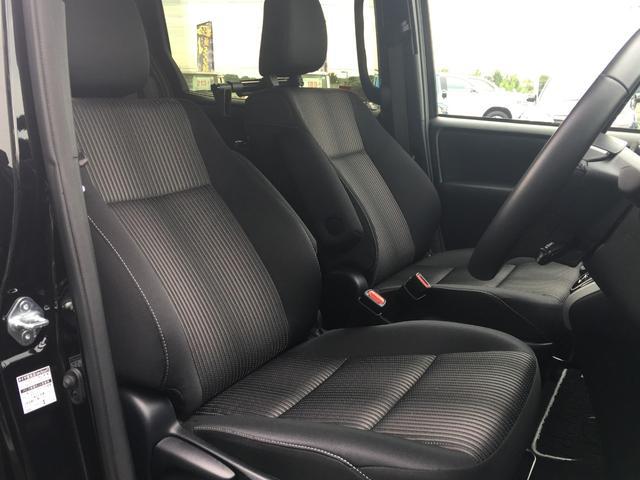 「トヨタ」「ヴォクシー」「ミニバン・ワンボックス」「東京都」の中古車15