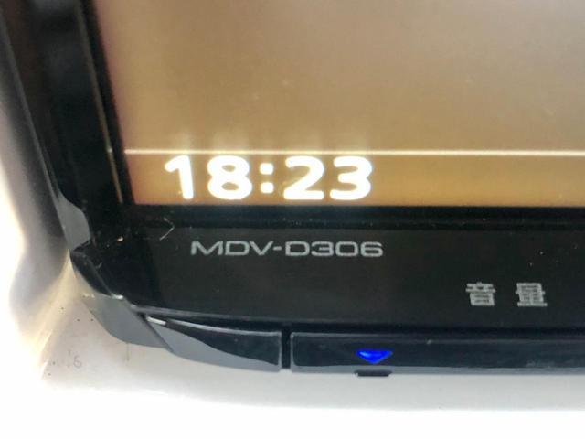 G レーダーブレーキ シートヒーター SDナビTV Bカメラ(34枚目)