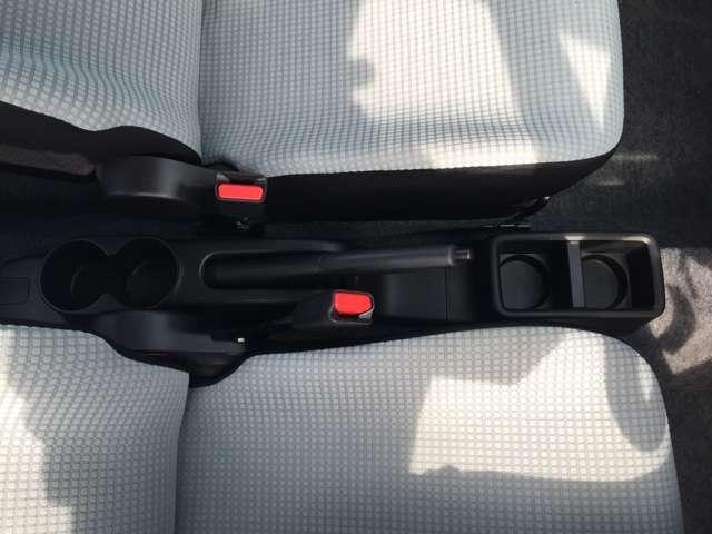 L レーダーブレーキサポート シートヒーター 横滑り防止装置(9枚目)