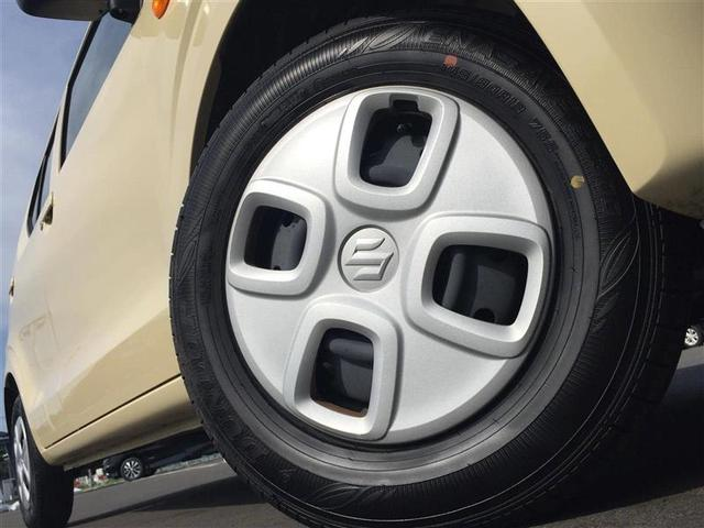 L レーダーブレーキサポート シートヒーター 横滑り防止装置(20枚目)