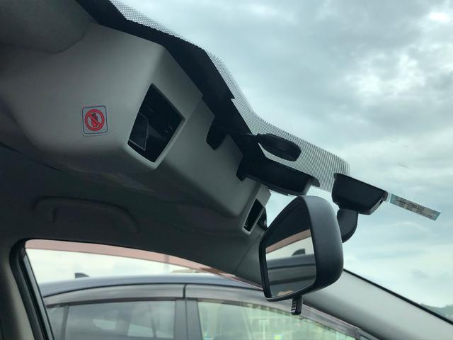 「スバル」「XV」「SUV・クロカン」「東京都」の中古車11