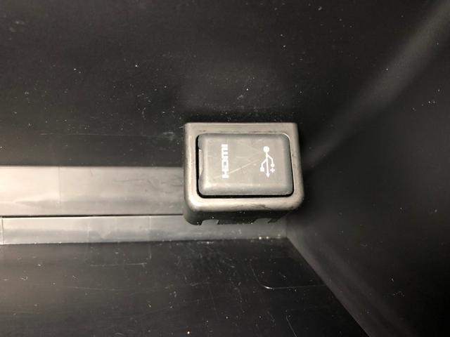 ハイブリッドG メモリナビTV Bカメラ 両電動ドア ETC(12枚目)
