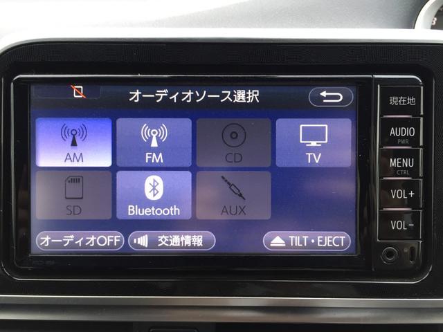 Gクエロ ナビTV LED-PKG ハ-フレザ- セ-フティ(10枚目)