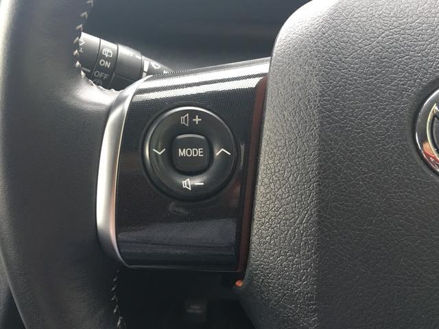 ハイブリッドG LED-PKG 純正ナビTV 両側電動ドア(6枚目)