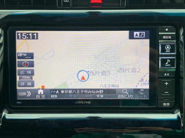 「トヨタ」「ハリアー」「SUV・クロカン」「静岡県」の中古車29