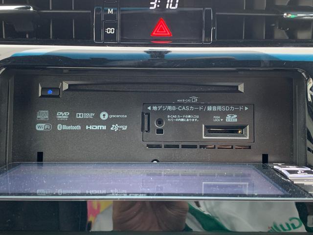 「トヨタ」「ハリアー」「SUV・クロカン」「静岡県」の中古車31