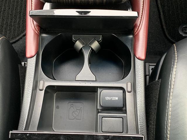 「トヨタ」「ハリアー」「SUV・クロカン」「静岡県」の中古車32