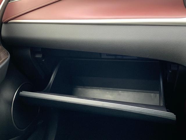 「トヨタ」「ハリアー」「SUV・クロカン」「静岡県」の中古車34