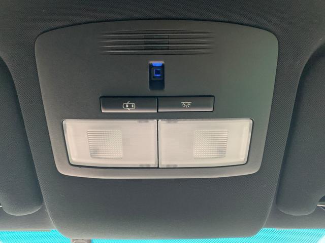 「トヨタ」「ハリアー」「SUV・クロカン」「静岡県」の中古車41