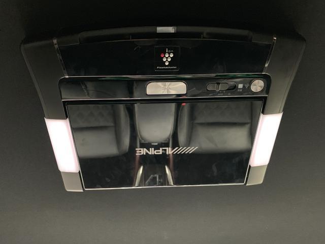 「トヨタ」「ハリアー」「SUV・クロカン」「静岡県」の中古車42